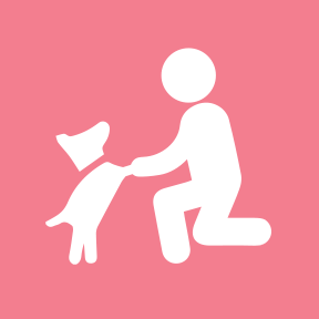 Pet Ownership Icon